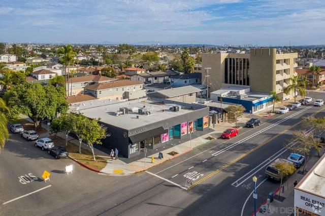 4683 SE Cass Street, San Diego, CA 92109 (#200054471) :: Neuman & Neuman Real Estate Inc.