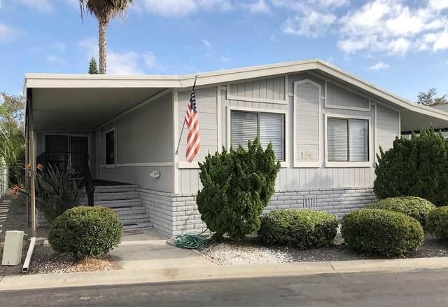 5208 Don Valdez Drive, Carlsbad, CA 92010 (#200054707) :: Carrie Filla & Associates