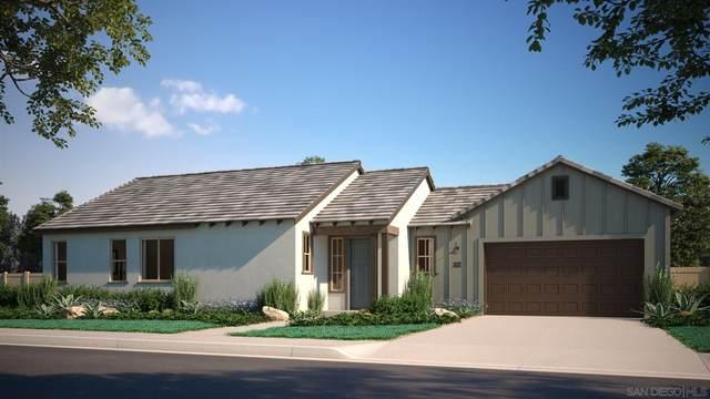 2056 Julie Dawn, Escondido, CA 92026 (#200054854) :: Tony J. Molina Real Estate
