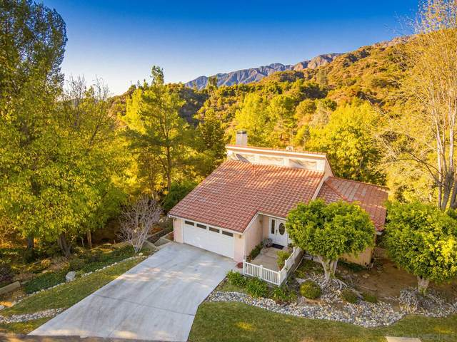 1144 Starlit Lane, Monrovia, CA 91016 (#200054872) :: Neuman & Neuman Real Estate Inc.