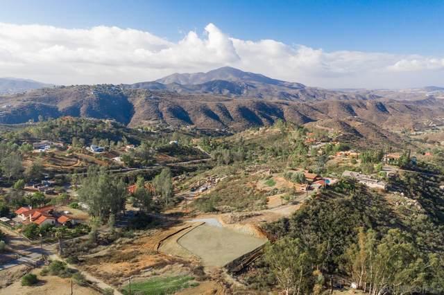 3866 Alta Loma Ct #3, Jamul, CA 91935 (#210000004) :: Carrie Filla & Associates
