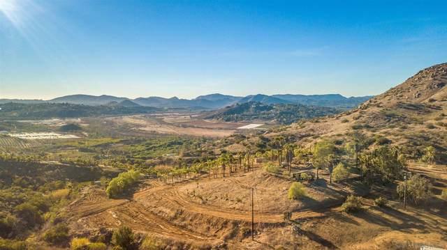 14832 Highland Valley Rd #1, Escondido, CA 92025 (#210000630) :: Keller Williams - Triolo Realty Group