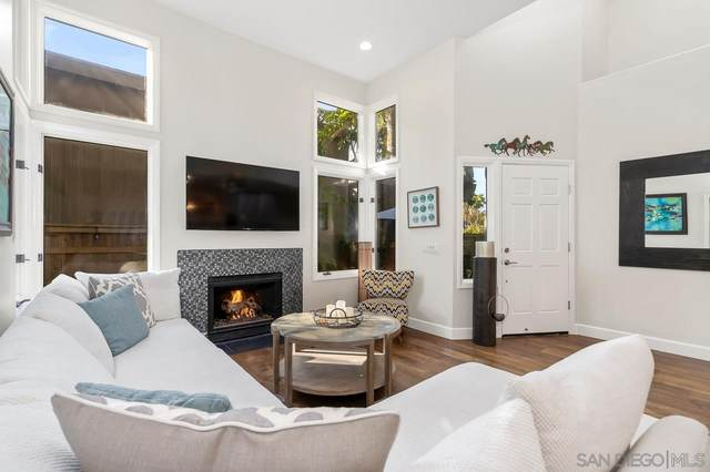 251 23rd St, Del Mar, CA 92014 (#210000750) :: Yarbrough Group