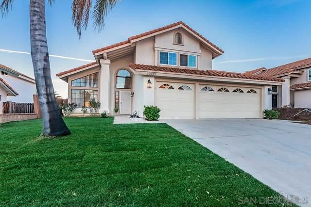 39837 Bolina Dr, Murrieta, CA 92562 (#210000794) :: PURE Real Estate Group