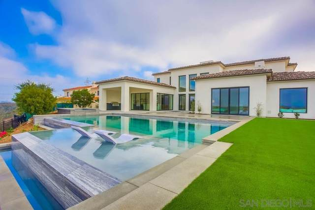 7012 The Preserve Way, San Diego, CA 92130 (#210000912) :: Neuman & Neuman Real Estate Inc.
