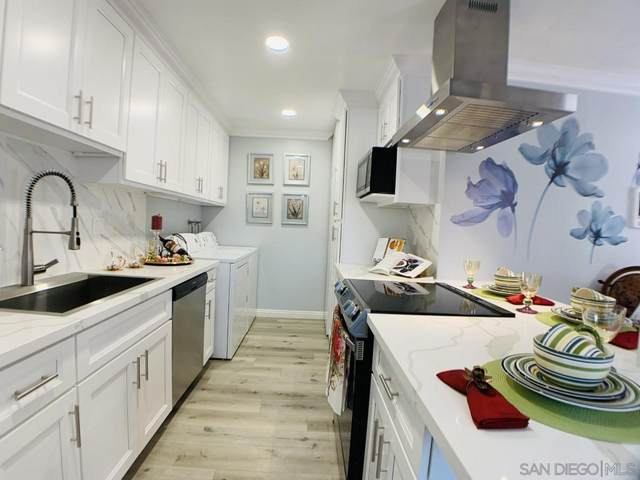 7909 Camino Glorita, San Diego, CA 92122 (#210001010) :: PURE Real Estate Group