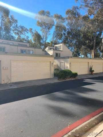 10263 Caminito Toronjo, San Diego, CA 92131 (#210001049) :: Compass