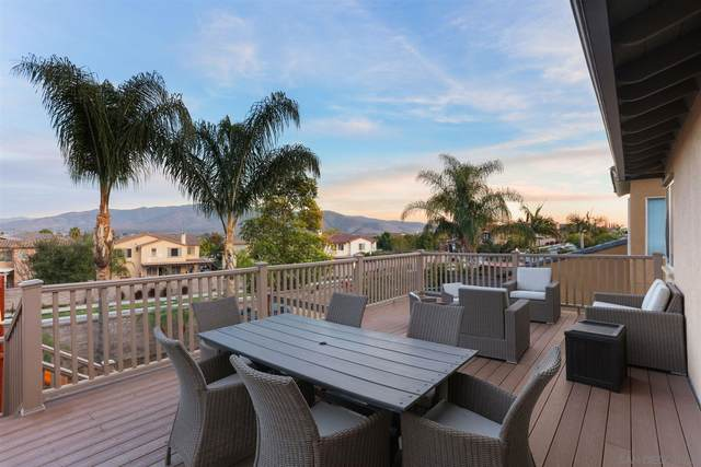 1629 Falling Star Dr, Chula Vista, CA 91915 (#210001134) :: Team Forss Realty Group