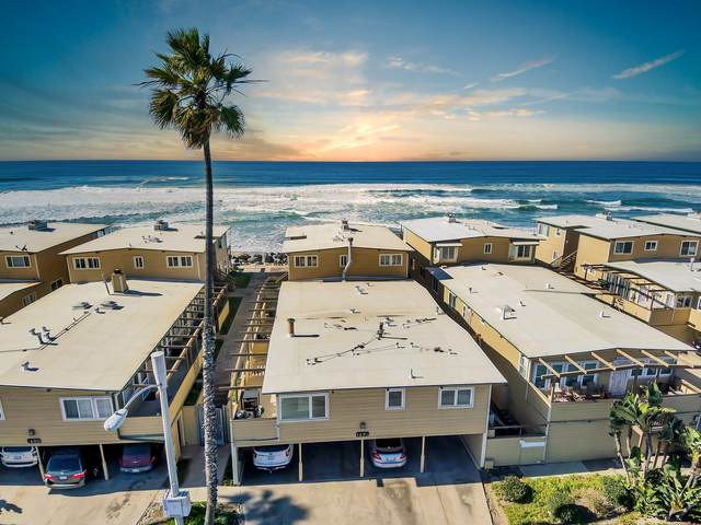 1670 Seacoast Dr B, Imperial Beach, CA 91932 (#210001164) :: PURE Real Estate Group