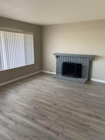 8777 Duncan Road, San Diego, CA 92126 (#210001298) :: Neuman & Neuman Real Estate Inc.