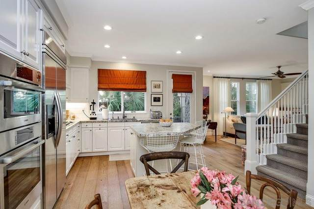 616 Saltgrass Ave, Carlsbad, CA 92011 (#210001308) :: SD Luxe Group