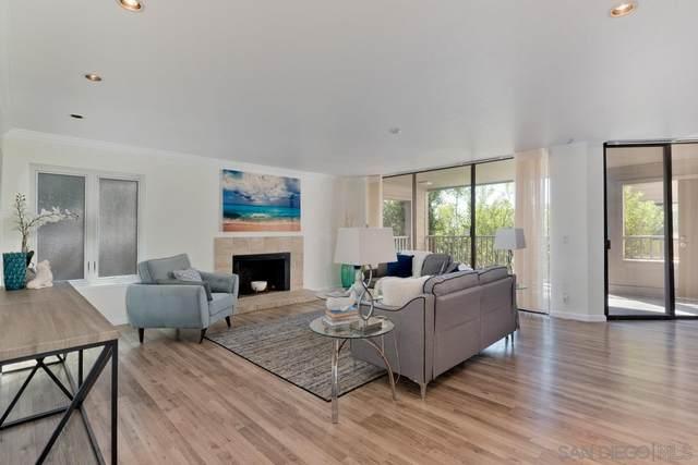 290 Dolphin Cove Ct, Del Mar, CA 92014 (#210001439) :: Neuman & Neuman Real Estate Inc.