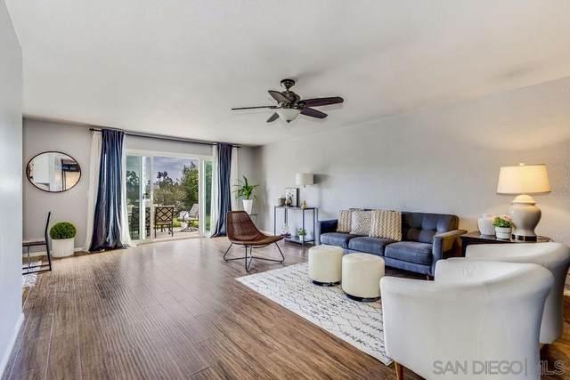 448 Satinwood Way, Chula Vista, CA 91911 (#210001536) :: Yarbrough Group