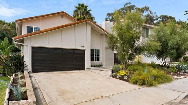 4605 Sierra Morena, Carlsbad, CA 92010 (#210001604) :: PURE Real Estate Group