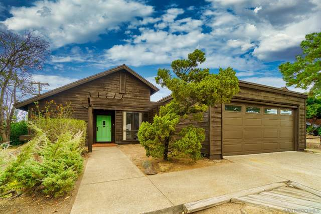 9302 Shawn Ave., San Diego, CA 92123 (#210001646) :: Team Forss Realty Group