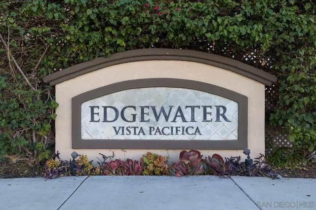 6369 Avenida De Las Vistas #3, San Diego, CA 92154 (#210001715) :: Dannecker & Associates