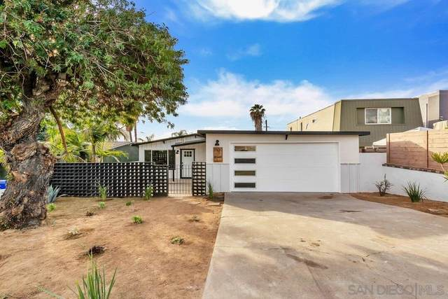 3520 Ethan Allen Ave, San Diego, CA 92117 (#210001896) :: Yarbrough Group