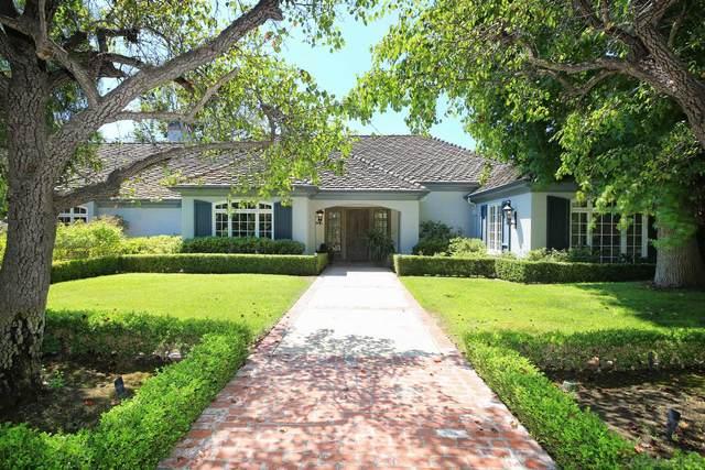 18170 Lago Vista, Rancho Santa Fe, CA 92067 (#210002184) :: Neuman & Neuman Real Estate Inc.