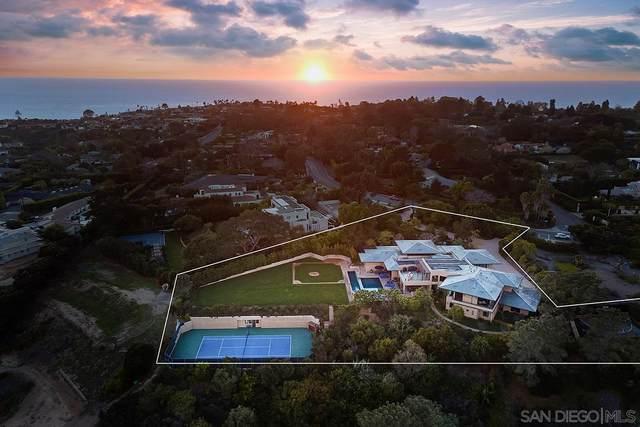 6089 La Jolla Scenic Dr S, La Jolla, CA 92037 (#210002398) :: Compass