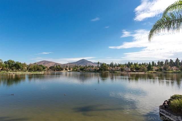 Chula Vista, CA 91913 :: The Mac Group