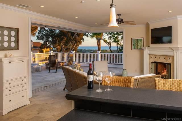 1160 Pine Street, Coronado, CA 92118 (#210002453) :: San Diego Area Homes for Sale