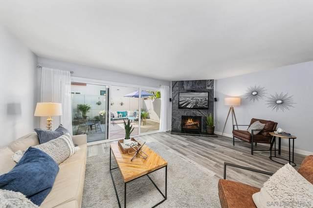 443 D Ave, Coronado, CA 92118 (#210002680) :: San Diego Area Homes for Sale