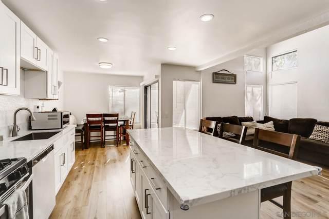 15592 S B Street #5, Tustin, CA 92780 (#210002808) :: Neuman & Neuman Real Estate Inc.