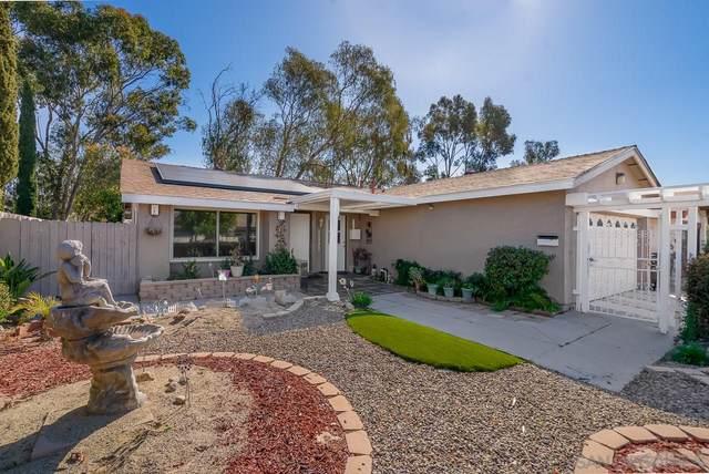 11171 Batavia Cir, San Diego, CA 92126 (#210003365) :: PURE Real Estate Group