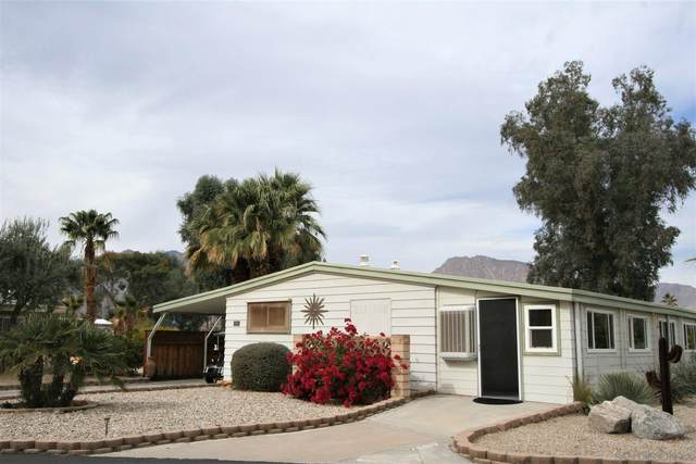1010 Palm Canyon Dr #223, Borrego Springs, CA 92004 (#210003727) :: San Diego Area Homes for Sale