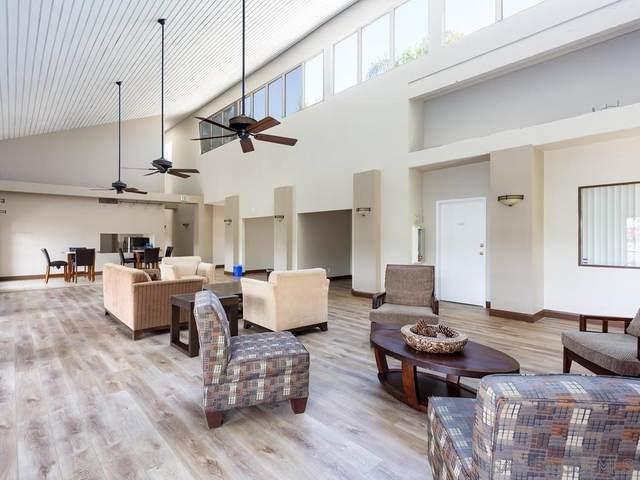 8570 Via Mallorca B, San Diego, CA 92037 (#210003767) :: PURE Real Estate Group