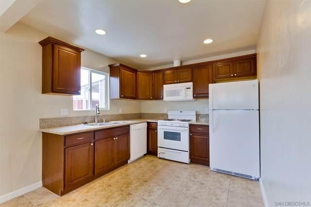 3974-76 C St, San Diego, CA 92102 (#210003973) :: San Diego Area Homes for Sale