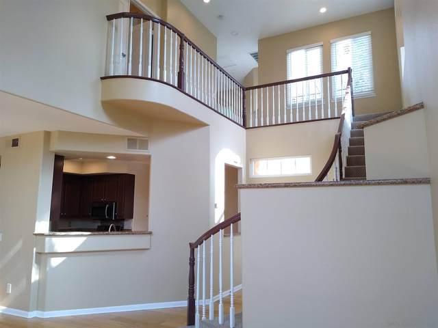 11340 Provencal Pl, San Diego, CA 92128 (#210004205) :: Neuman & Neuman Real Estate Inc.
