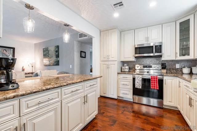 17476 Plaza Cerado #88, San Diego, CA 92128 (#210004305) :: PURE Real Estate Group