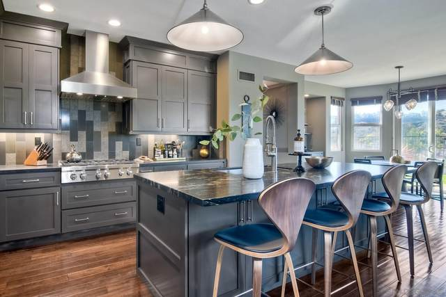 6715 Follette St, Carlsbad, CA 92011 (#210004392) :: Neuman & Neuman Real Estate Inc.