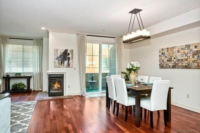 2778 Carlsbad Blvd #207, Carlsbad, CA 92008 (#210004647) :: Neuman & Neuman Real Estate Inc.