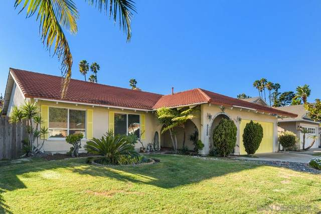 14238 Minorca Cv., Del Mar, CA 92014 (#210004670) :: Neuman & Neuman Real Estate Inc.