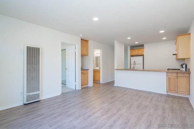 239 50th St #37, San Diego, CA 92102 (#210004771) :: PURE Real Estate Group