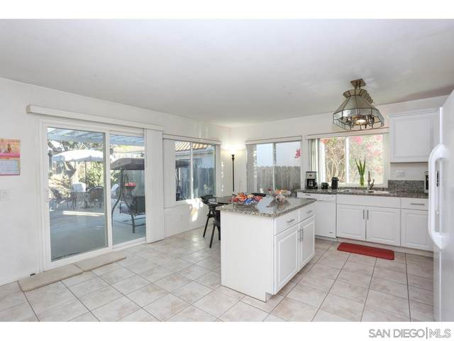 10235 Kamwood Place, San Diego, CA 92126 (#210004779) :: Carrie Filla & Associates