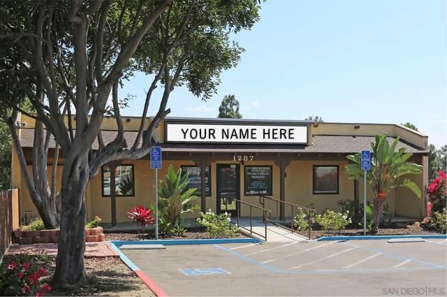 1287 3rd Avenue, Chula Vista, CA 91911 (#210004799) :: Neuman & Neuman Real Estate Inc.