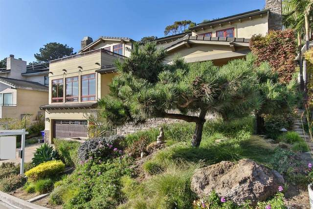 2130 Via Mar Valle, Del Mar, CA 92014 (#210004818) :: Neuman & Neuman Real Estate Inc.