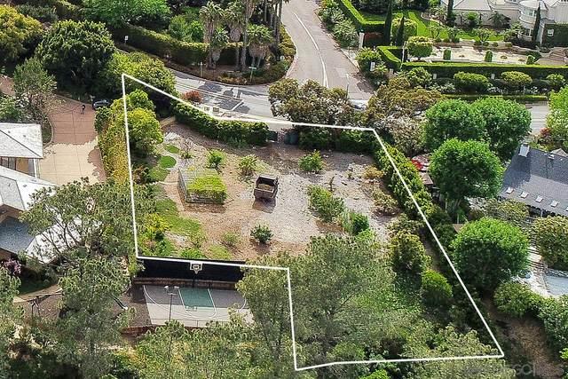 6099 La Jolla Scenic Dr S #1774, La Jolla, CA 92037 (#210004828) :: Compass