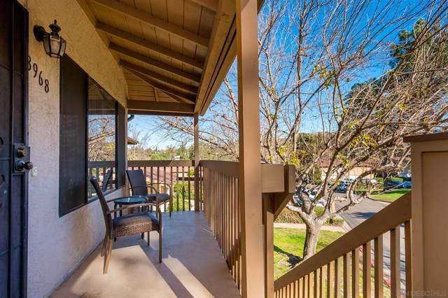 8968 Fletcher Valley Dr, Santee, CA 92071 (#210004919) :: Neuman & Neuman Real Estate Inc.