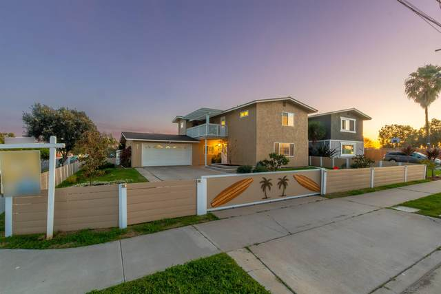 1097 Grove Ave, Imperial Beach, CA 91932 (#210004963) :: Compass