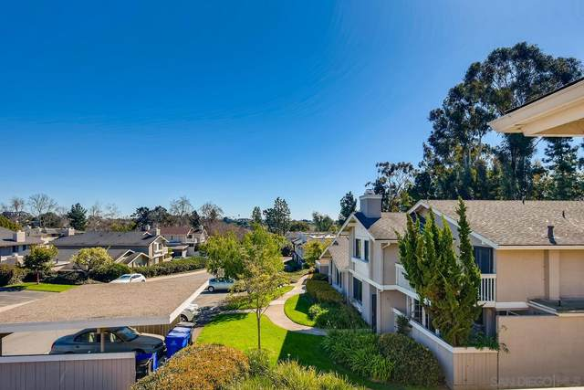 7948 Camino Tranquilo, San Diego, CA 92122 (#210004973) :: Yarbrough Group