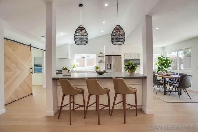7663 Galleon Way, Carlsbad, CA 92009 (#210004985) :: Neuman & Neuman Real Estate Inc.