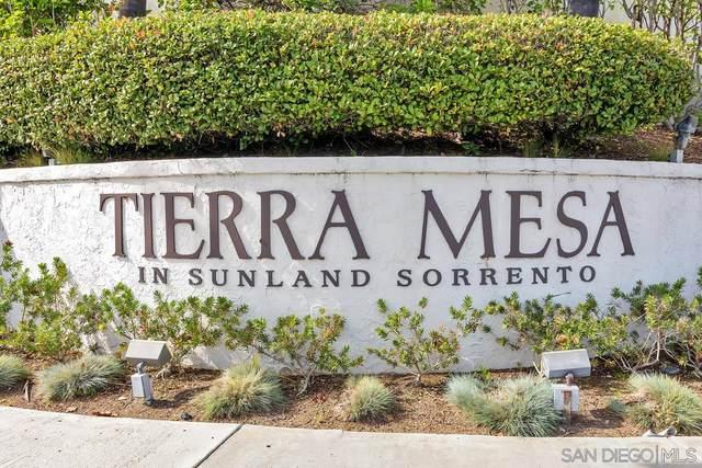 11228 Caminito Inocenta, San Diego, CA 92126 (#210005006) :: Neuman & Neuman Real Estate Inc.
