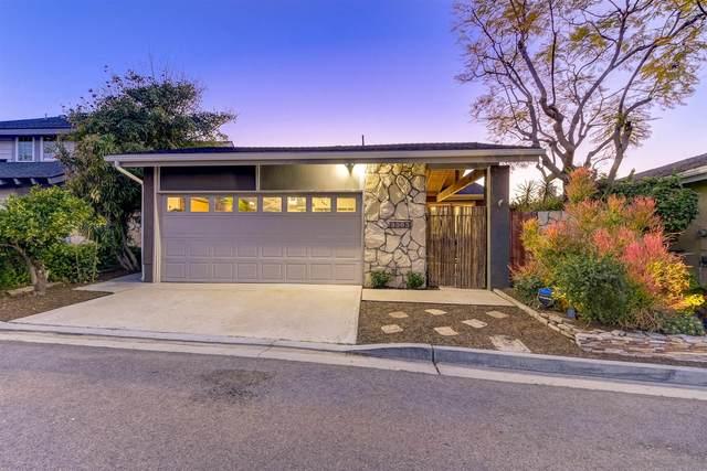 3303 Dorado Place, Carlsbad, CA 92009 (#210005010) :: PURE Real Estate Group