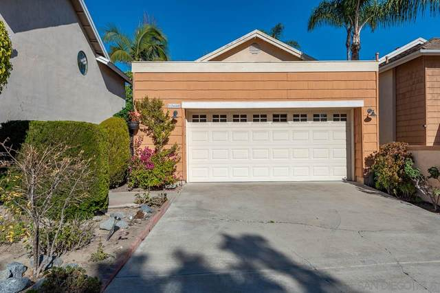 12485 San Bruno Cv, San Diego, CA 92130 (#210005056) :: Neuman & Neuman Real Estate Inc.