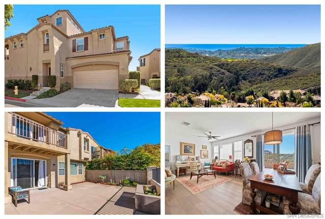 1656 Sunnyside Ave, San Marcos, CA 92078 (#210005067) :: Neuman & Neuman Real Estate Inc.