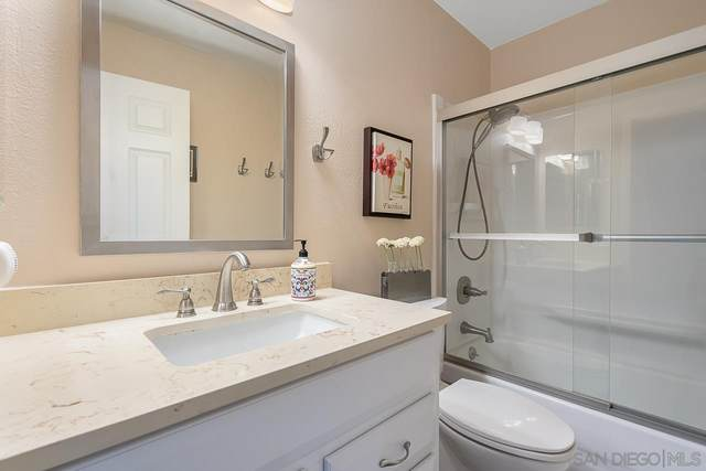 707 Brookstone Rd #202, Chula Vista, CA 91913 (#210005087) :: Neuman & Neuman Real Estate Inc.
